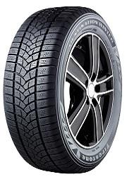Winter Tyre Firestone Destination Winter 235/60R17 102 H