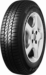 Summer Tyre Firestone F580C 195/60R16 99 H