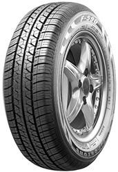 Summer Tyre Firestone F590 185/70R13 86 T