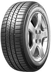 Summer Tyre Firestone FH700FS Z 215/60R15 94 V