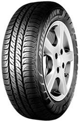 Summer Tyre Firestone Multihawk 175/65R13 80 T