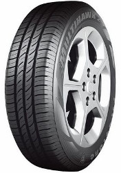Summer Tyre Firestone Multihawk 2 185/55R14 80 H