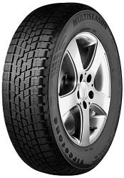 All Season Tyre Firestone Multiseason XL 215/60R16 99 H