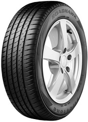 Summer Tyre Firestone RoadHawk 195/60R15 88 H