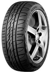 Summer Tyre Firestone Firehawk SZ90 205/45R16 83 W