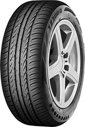 Summer Tyre Firestone TZ300 XL 215/55R16 97 H