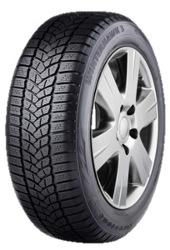 Winter Tyre Firestone Winterhawk 3 165/65R15 81 T