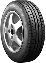Summer Tyre Fulda EcoControl 195/65R15 91 T