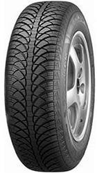 Winter Tyre Fulda Kristall Montero 3 165/60R15 77 T
