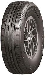 Summer Tyre Goalstar Catchgre GP100 205/60R15 91 H