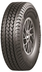 Summer Tyre Goalstar Milemax 195/75R16 107 R