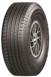 Summer Tyre Goalstar Performax 225/55R18 98 H