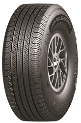 Summer Tyre Goalstar Performax XL 235/55R18 104 H
