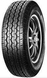 Summer Tyre Goldway D108 185/80R14 102 Q
