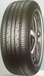 Summer Tyre Goldway Eco-Blue XL 235/40R18 95 W