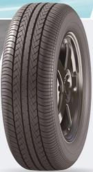 Summer Tyre Goldway G2001 185/65R15 88 H