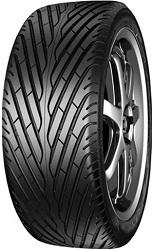 Summer Tyre Goldway G2003 XL 275/25R24 96 W