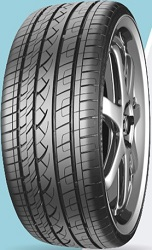 Summer Tyre Goldway R828 XL 285/30R22 101 V