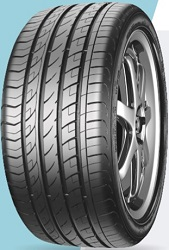 Summer Tyre Goldway R838 XL 215/55R17 98 V