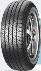 Summer Tyre Goldway W90A 165/80R13 83 T