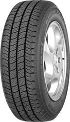 Summer Tyre Goodyear Cargo Marathon 195/60R16 99 H