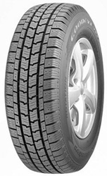 Winter Tyre Goodyear Cargo UltraGrip 2 215/75R16 113 R