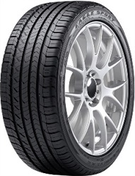 Summer Tyre Goodyear Eagle Sport AS 255/60R18 108 W