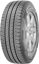 Summer Tyre Goodyear EfficientGrip Cargo 215/70R15 109 S