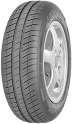 Summer Tyre Goodyear EfficientGrip Compact 165/70R14 81 T