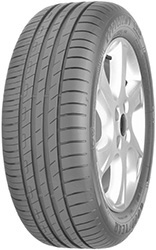 Summer Tyre Goodyear EfficientGrip XL 245/45R18 100 Y