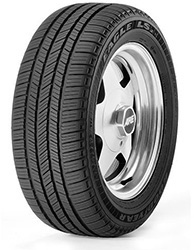 All Season Tyre Goodyear Eagle LS-2 XL 265/50R19 110 V
