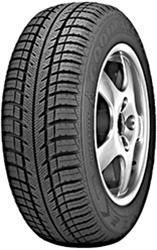 All Season Tyre Goodyear Vector 5+ MS 195/50R15 82 T