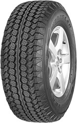 Summer Tyre Goodyear Wrangler AT/SA+ 215/80R15 109 T