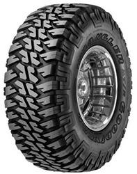 Summer Tyre Goodyear Wrangler MT/R 235/85R16 114 Q