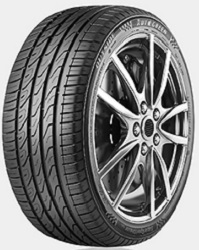 Summer Tyre Gowind SSC5 195/55R16 87 V