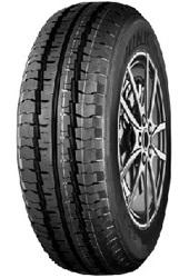 Summer Tyre Grenlander L-Strong 36 195/75R16 107 Q