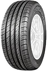 Summer Tyre Grenlander L-Zeal 56 XL 235/55R19 105 V