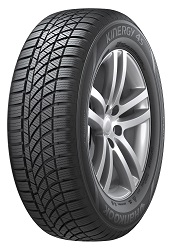 All Season Tyre Hankook Kinergy 4S (H740) XL 235/60R18 107 V