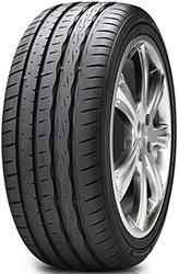 Summer Tyre Hankook Ventus S1 Evo (K107) 205/50R17 89 W