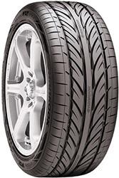 Summer Tyre Hankook Ventus V12 Evo (K110) 205/45R17 84 V