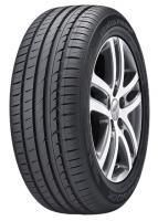 Summer Tyre Hankook Ventus Prime 2 (K115) 225/40R18 88 V