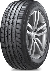 Summer Tyre Hankook Ventus S1 Evo 2 SUV K117A XL 235/45R20 100 W