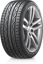 Summer Tyre Hankook Ventus V12 Evo 2 (K120) XL 205/45R17 88 W