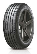 Summer Tyre Hankook Ventus Prime 3 (K125) XL 215/45R17 91 W