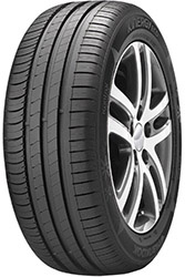 Summer Tyre Hankook Kinergy Eco (K425) 195/55R16 87 V