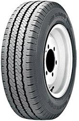 Summer Tyre Hankook Radial (RA08) 155/70R12 104 N