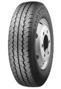 Summer Tyre Hankook Vantra (RA18) 195/60R16 99 H