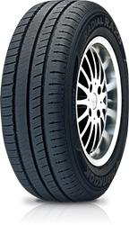 Summer Tyre Hankook Radial (RA28) 205/65R16 107 T