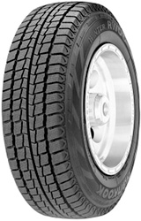 Winter Tyre Hankook Winter (RW06) 195/70R15 104 R