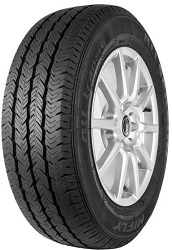 Summer Tyre Hifly All-Transit 215/70R15 109 R